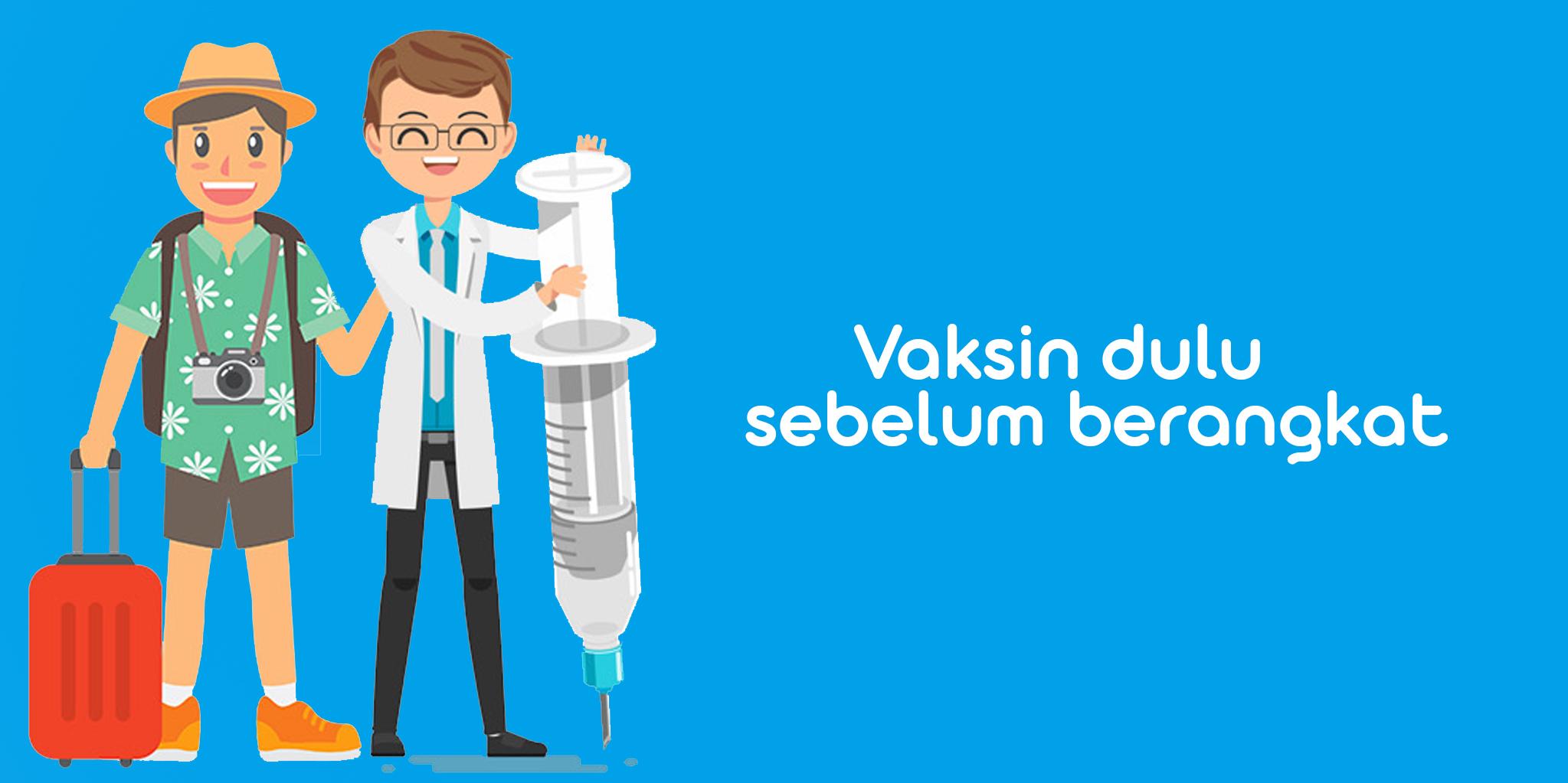 banner-app-vaksin