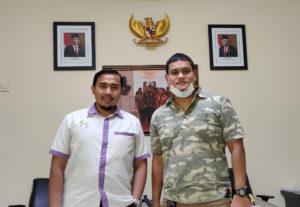 Kegiatan Vaksin Influenza DPP Pemuda Pancasila - Jakarta #1