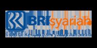 BRI-Syariah 200x100