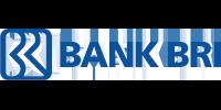Bank-BRI 200x100